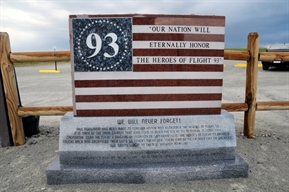 All Kinds Of Reasons Bring People To Somerset County One Our Proudest Attractions Is The Flight 93 Memorial Honoring Men And Women Who Perished On