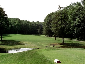 Golf Packages friom Comfort Inn Somerset and indian Lakes Golf Club in PA